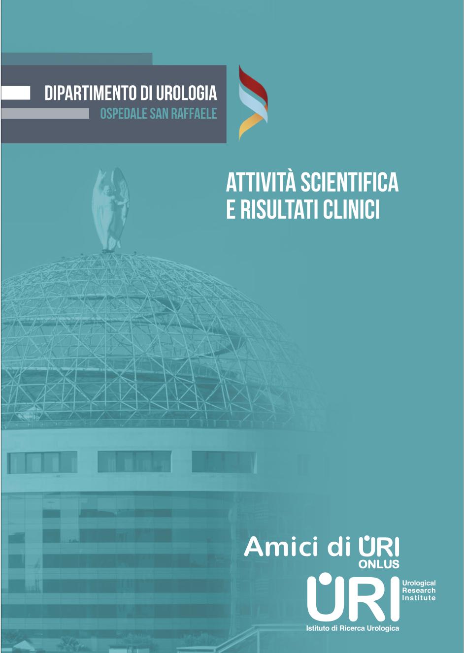 Il nostro volume dedicato alla ricerca